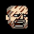 该死的混蛋游戏下载无限金币2.0.1.4破解版 v2.0.1.4