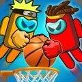 我们之间的篮球赛游戏安卓官方版
