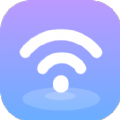 卓越WiFi宝app官方版