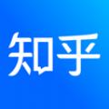 知乎app官方苹果版下载最新版本2021 v7.32.0