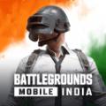 绝地求生印度服下载官方手机版最新版2021