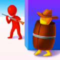 桶装藏品游戏安卓版 v1.0.1