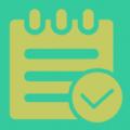 莫里时间管家App官方版