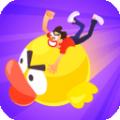 气球动物派对游戏安卓版 v1.0.1