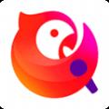 全民K歌app免费下载安装官方正版