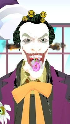 抖音老板修个舌头小游戏官方版