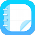 记事本子app手机版