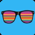 珍亮眼镜app官方版