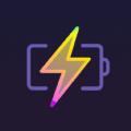 灵速天天电池管理app软件下载