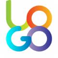 税特LOGO制作app