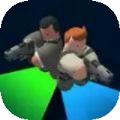 战术特工队游戏安卓官方版 v0.9