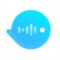 鱼耳语音app官方最新2021下载 v5.23.0