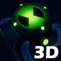 Ben10小破表模拟器下载手机版中文版 v2.3