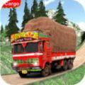 遨游中国货车模拟器游戏安卓中文版 v1.7