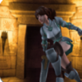 丢失的宝藏游戏最新安卓版 v0.0.3