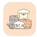 动物识别相机app