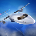 真正的飞机飞行员手机游戏安卓版 v2.0