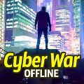 网络战争赛博朋克重生游戏安卓版中文版 v1.0.0