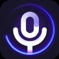 开黑变声器app