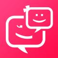 积木聊天话术app
