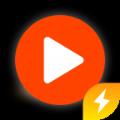 迪迪视频极速版app