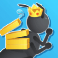 蚂蚁跑跑跑游戏
