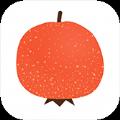 山楂免费小说app