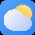 美妙天气APP最新版 v1.1.2