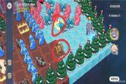 崩坏3燃烧的雪原攻略:燃烧的雪原通关流程一览[多图]