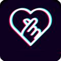 情感树洞兼职app
