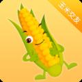 玉米语音交友app