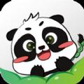 毛豆国学启蒙app