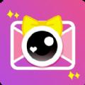 轻美cute相机app