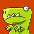 疯狂恐龙公园游戏