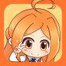 橘子漫画最新版本