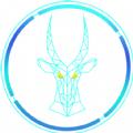 瞪羚谷app