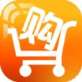 海豚购物app