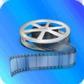 小麦视频剪辑APP
