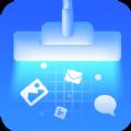 行动一键清理助手app