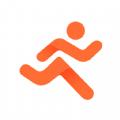 人人健步app