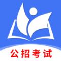 莘知教育APP