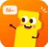 科普编程app