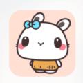 极兔游戏盒APP