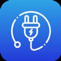 省电管家app