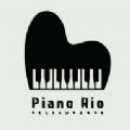 全民钢琴教程app
