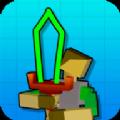 画剑决斗3D游戏内购破解版 v1.0.4