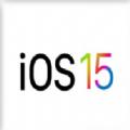 iOS15.1系统正式版安装包下载更新