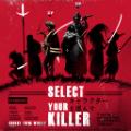 二击必杀游戏中文正式版 Two Strikes v1.0