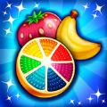 水果酱三消游戏红包版 v3.24.1