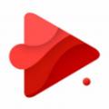 短视频制作大师app